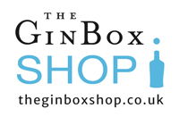 Read The Gin box Shop Reviews