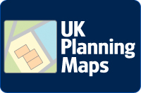 Read UK Planning Maps Reviews