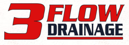 Read 3 Flow Drainage Solutions Ltd Reviews