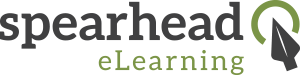 Read Spearhead eLearning Reviews