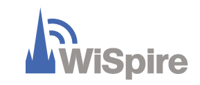Read WiSpire Ltd (InTouch Systems) Reviews