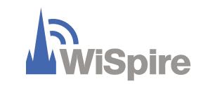 Read WiSpire Ltd Reviews
