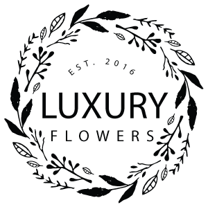 Read Luxury Flowers Reviews