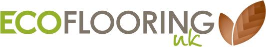 Read Eco Flooring UK Reviews