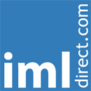 Read IML Direct Reviews