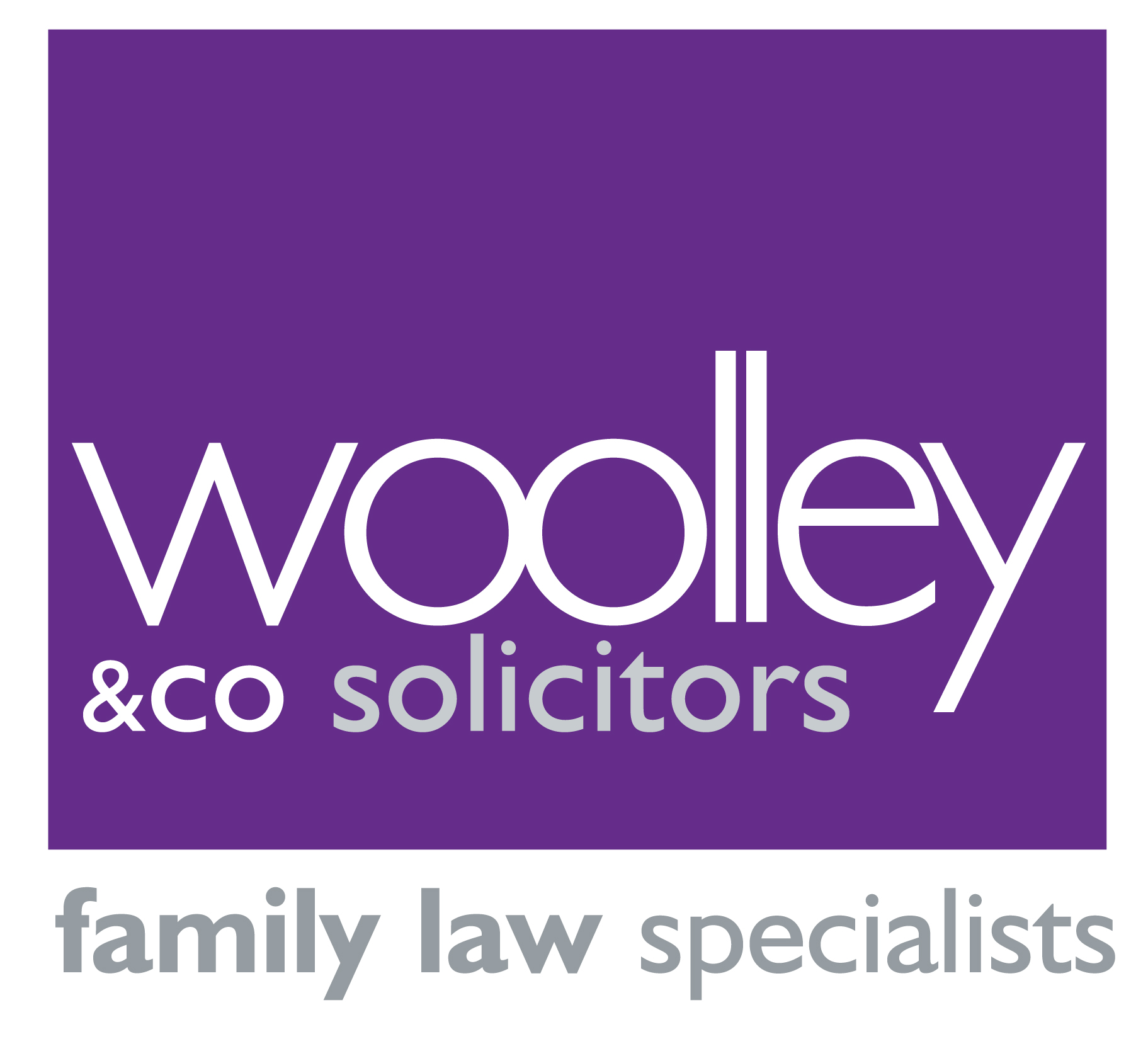 Read Woolley & Co, Solicitors Ltd Reviews