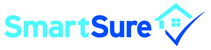 Read Smart Sure Insurance Reviews
