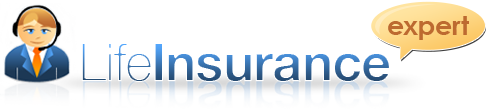 Read LifeInsuranceExpert Reviews