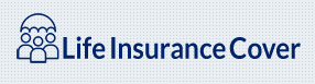 Read Life Insurance Cover Reviews