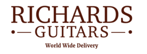 Read Richards Guitars Reviews