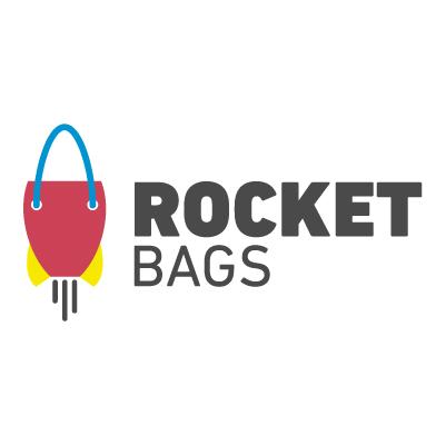 Read Rocket Bags Reviews