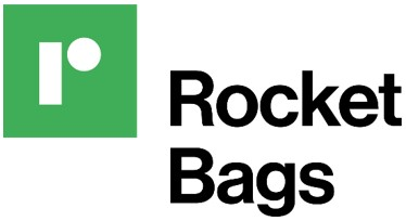 Read Rocket Bags Reviews
