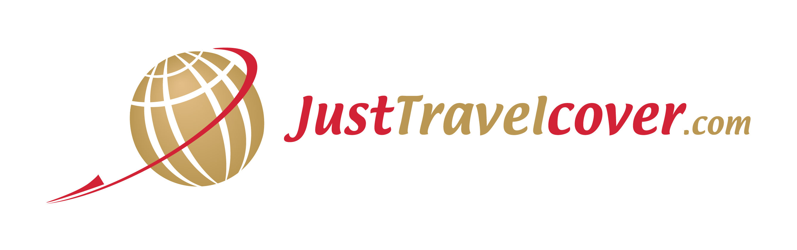 Read Just Travel Cover Reviews