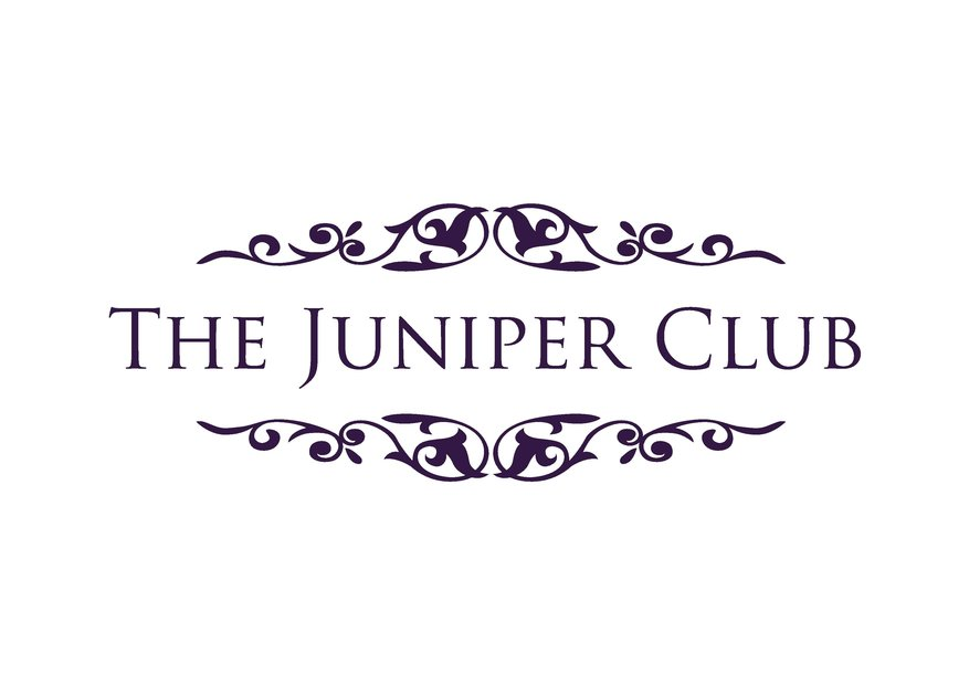 Read The Juniper Club Reviews