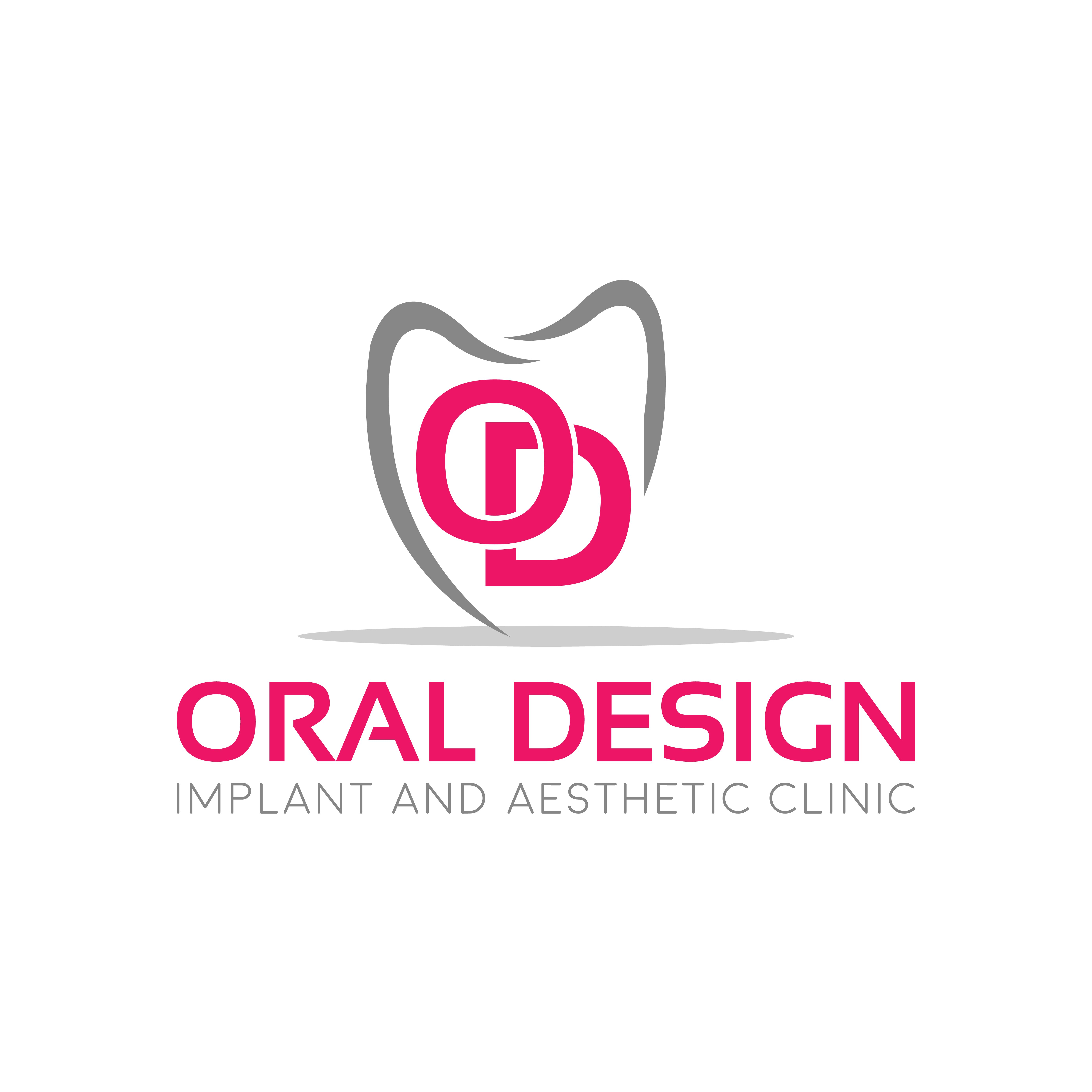 Read Oral Design Implant and Aesthetic Clinic Reviews
