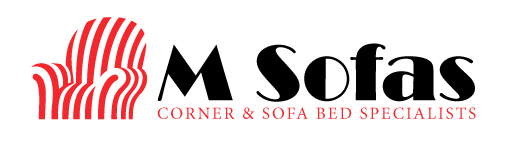 Read M Sofas Limited Reviews