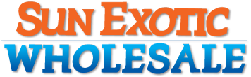 Read Sun Exotic Wholesale Reviews