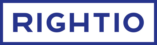 Read Rightio Reviews