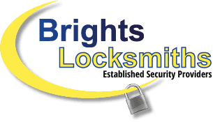 Read Brights Locksmiths Ltd Reviews