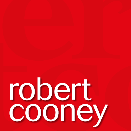 Read Robert Cooney Reviews