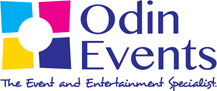 Read Odin Events Reviews