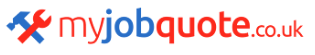 Read MyJobQuote Reviews