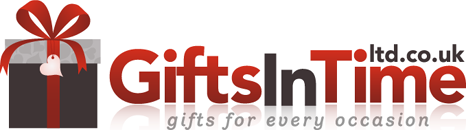 Read Gifts in Time Ltd Reviews
