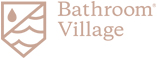 Read UK Bathroom Village Ltd Reviews