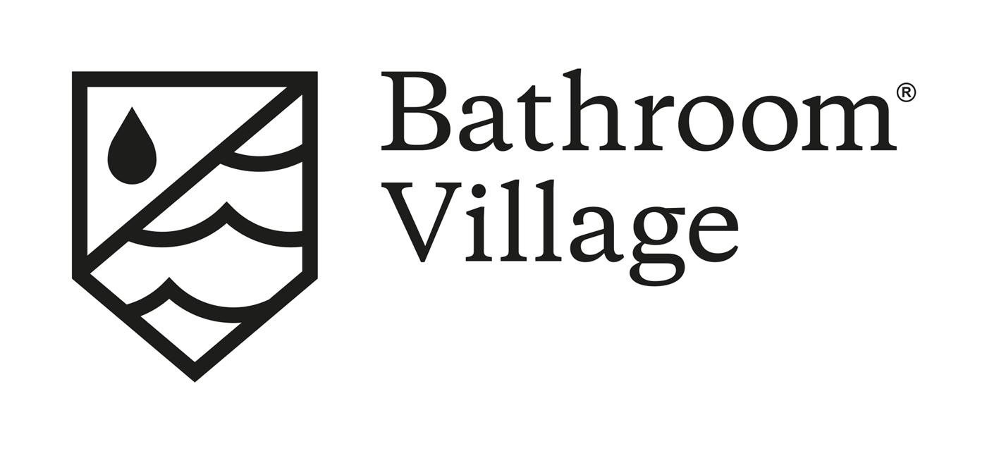 Read UK Bathroom Village Ltd Reviews
