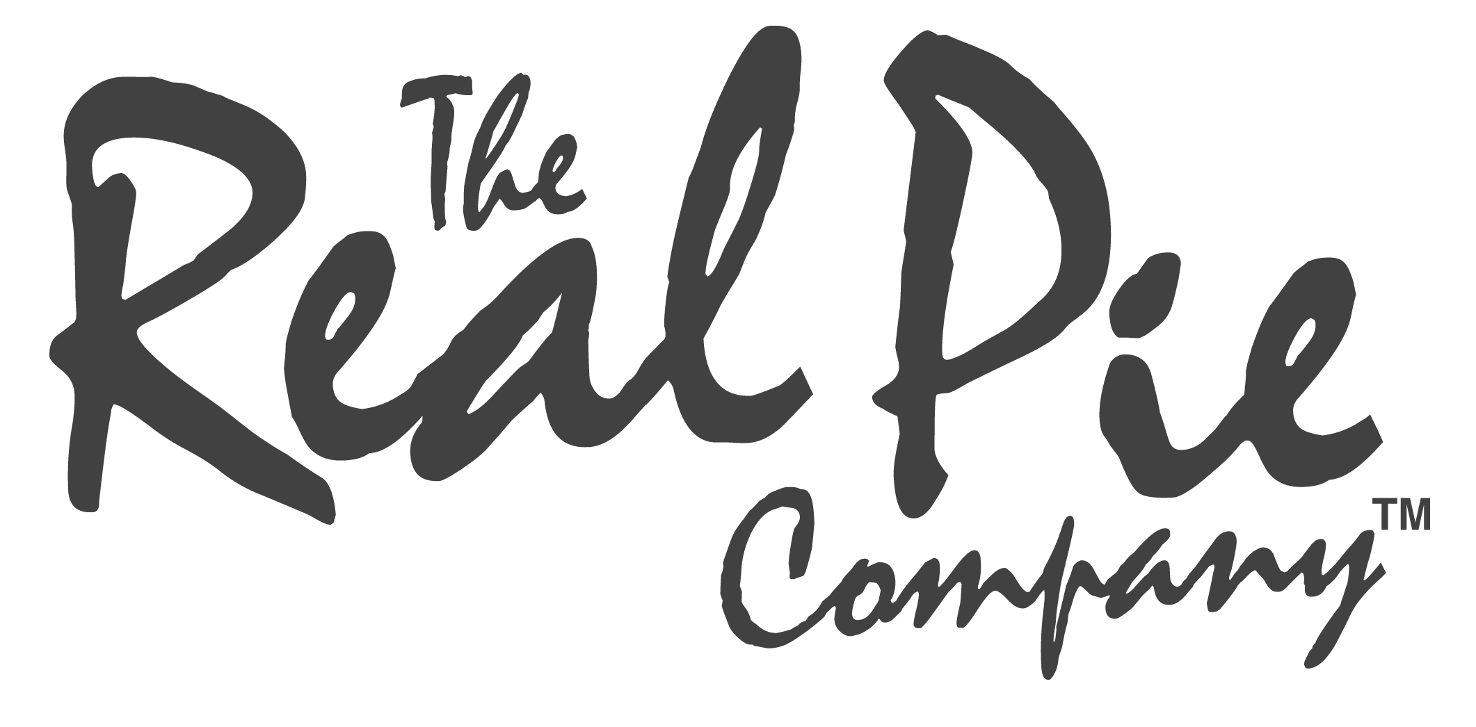 Read The Real Pie Company  Reviews