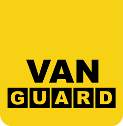 Read Van Guard Accessories Reviews