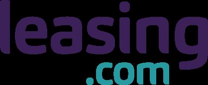 Read Leasing.com Reviews