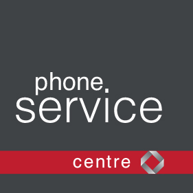 Read Phone Service Centre Reviews