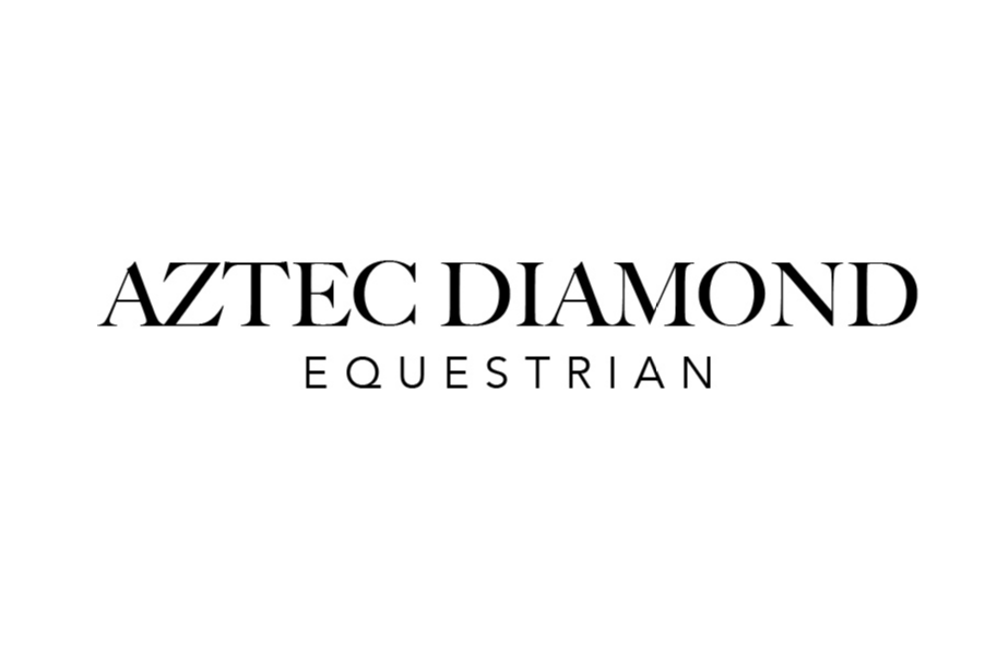 Read Aztec Diamond Equestrian Reviews