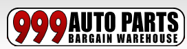Read 999 Auto Parts Reviews