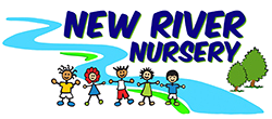 Read New River Nursery Reviews