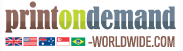 Read Printondemand-Worldwide Printers Reviews