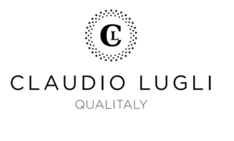 Read Claudio Lugli Reviews