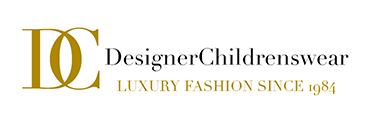 Read Designer Childrenswear Reviews