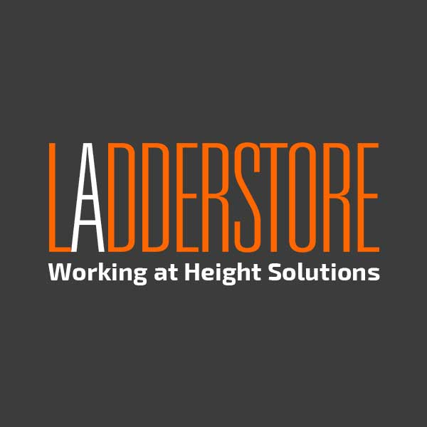 Read Ladderstore Limited Reviews