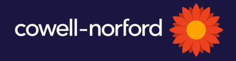 Read Cowell Norford Reviews