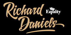 Read Richard Daniels Reviews