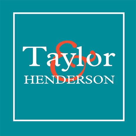 Read Taylor & Henderson Reviews