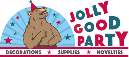 Read Jolly Good Party  Reviews