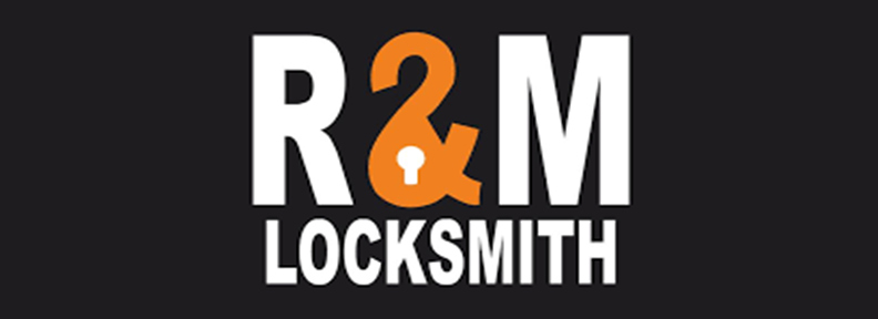 Read R&M Locksmith Reviews
