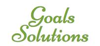 Read Goals-Solutions Reviews