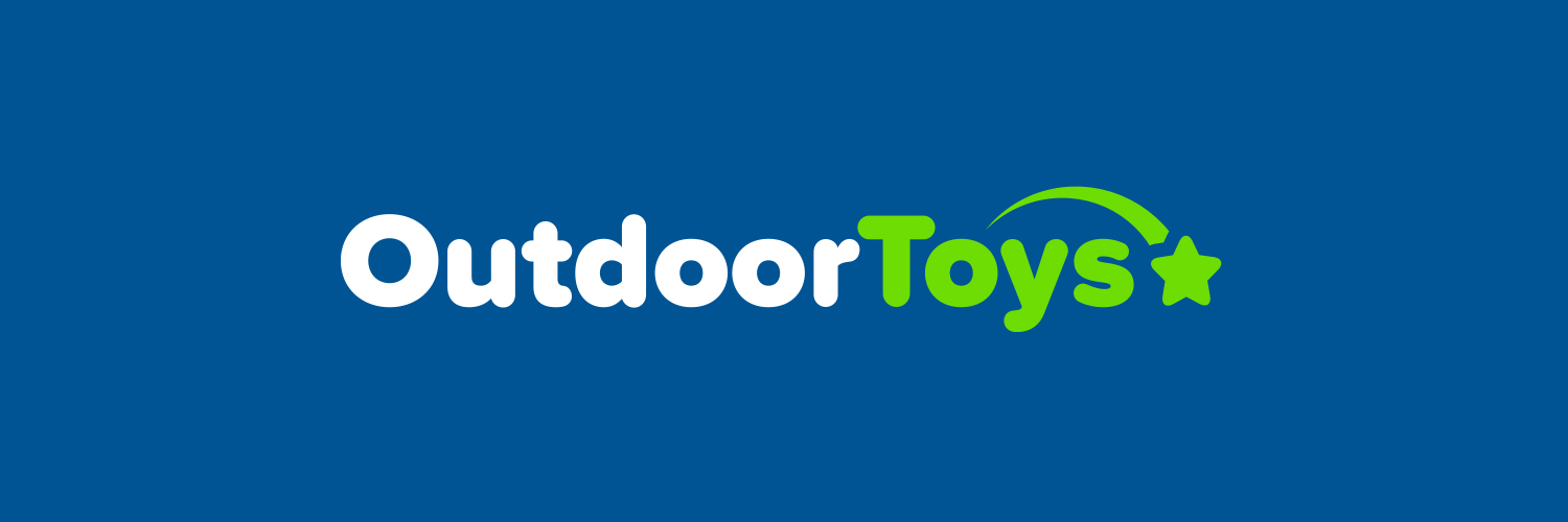 Read Outdoor Toys Reviews