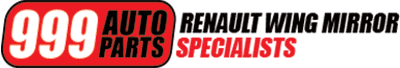 Read 999 Auto Parts Renault Wing Mirror Specialists Reviews