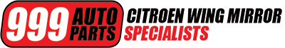 Read 999 Auto Parts Citroen Wing Mirror Specialists Reviews