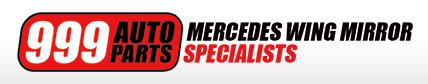 Read 999AutoPartsMercedesWingMirror Reviews